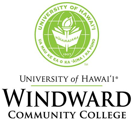 University of Hawaii Windward Community College
