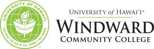 University of Hawaii | Windward Community College