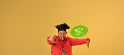 Ho'olei Tuition Scholarship