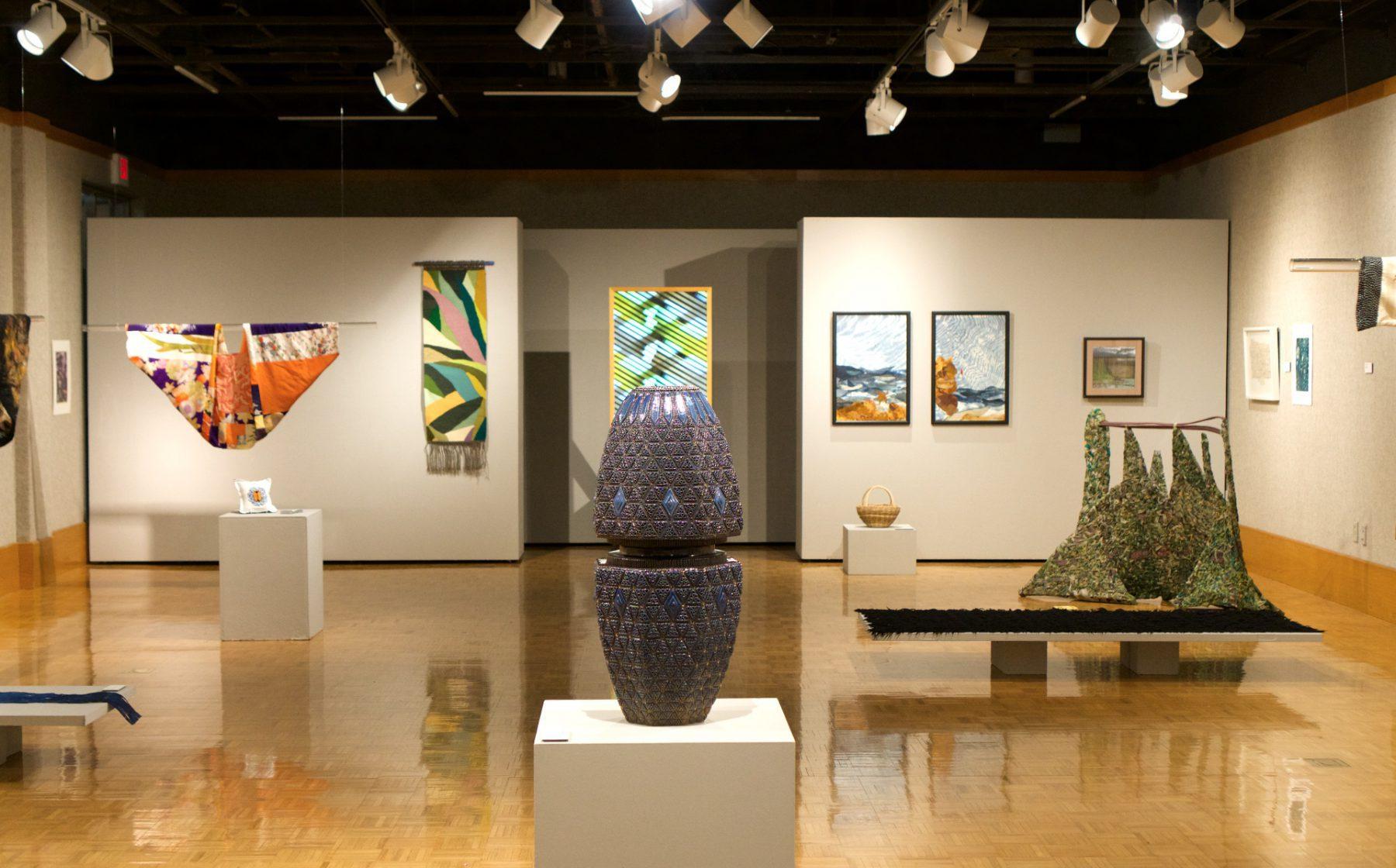 Gallery ʻIolani